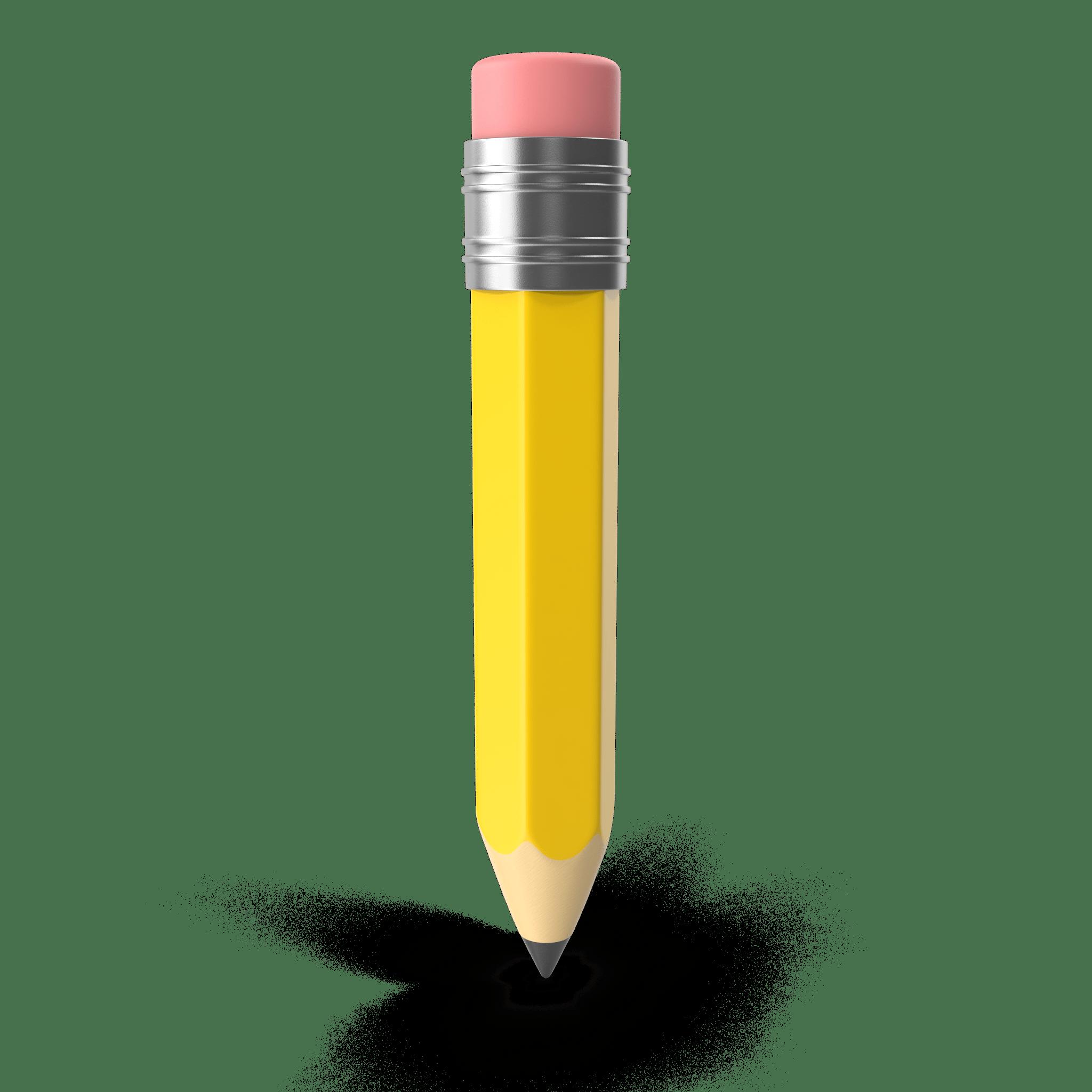 Pencil.H03.2k