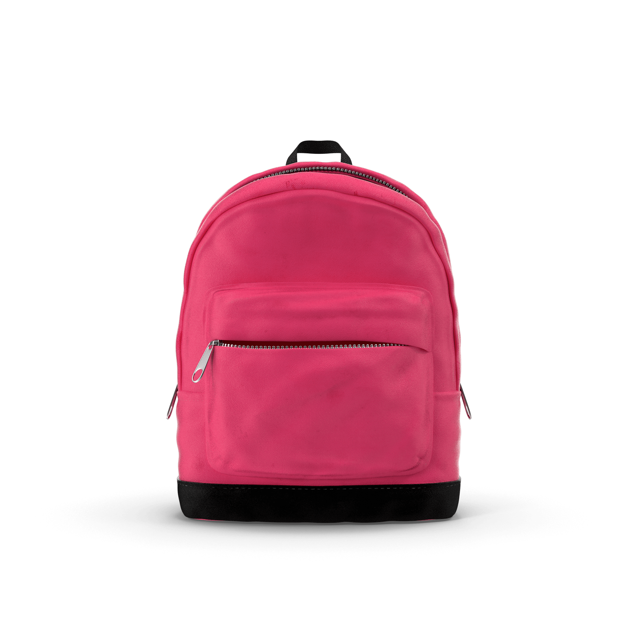 Small Kids Backpack.I01.2k