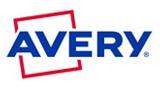 logo_avery