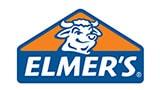 logo_elmers