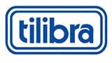 logo_tilibra